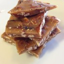Kakao Big Squeal Bacon Brittle